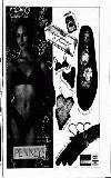 Sunday World (Dublin) Sunday 02 December 1990 Page 9