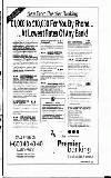 Sunday World (Dublin) Sunday 02 December 1990 Page 13