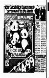 Sunday World (Dublin) Sunday 02 December 1990 Page 18