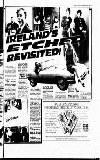 Sunday World (Dublin) Sunday 02 December 1990 Page 23