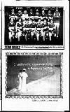 Sunday World (Dublin) Sunday 02 December 1990 Page 27