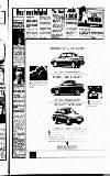 Sunday World (Dublin) Sunday 02 December 1990 Page 31