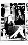 Sunday World (Dublin) Sunday 02 December 1990 Page 34