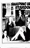 Sunday World (Dublin) Sunday 02 December 1990 Page 36