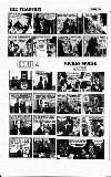 Sunday World (Dublin) Sunday 02 December 1990 Page 38