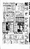Sunday World (Dublin) Sunday 02 December 1990 Page 40