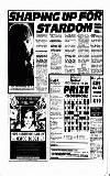 Sunday World (Dublin) Sunday 02 December 1990 Page 42
