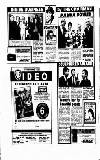 Sunday World (Dublin) Sunday 02 December 1990 Page 44