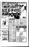Sunday World (Dublin) Sunday 02 December 1990 Page 45