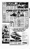 Sunday World (Dublin) Sunday 02 December 1990 Page 46