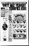 Sunday World (Dublin) Sunday 02 December 1990 Page 47
