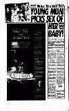 Sunday World (Dublin) Sunday 02 December 1990 Page 48