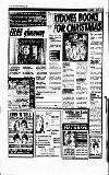 Sunday World (Dublin) Sunday 02 December 1990 Page 52