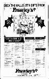Sunday World (Dublin) Sunday 02 December 1990 Page 54