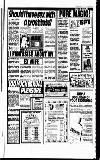 Sunday World (Dublin) Sunday 02 December 1990 Page 55