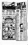 Sunday World (Dublin) Sunday 02 December 1990 Page 56