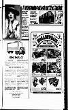 Sunday World (Dublin) Sunday 02 December 1990 Page 59