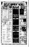 Sunday World (Dublin) Sunday 02 December 1990 Page 60