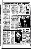 Sunday World (Dublin) Sunday 02 December 1990 Page 63