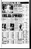 Sunday World (Dublin) Sunday 02 December 1990 Page 65
