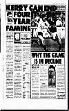 Sunday World (Dublin) Sunday 02 December 1990 Page 67