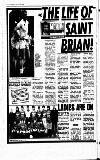 Sunday World (Dublin) Sunday 02 December 1990 Page 68