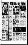 Sunday World (Dublin) Sunday 02 December 1990 Page 69