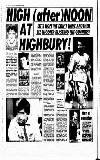 Sunday World (Dublin) Sunday 02 December 1990 Page 70