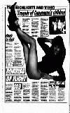 Sunday World (Dublin) Sunday 02 December 1990 Page 72