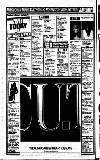 Sunday World (Dublin) Sunday 02 December 1990 Page 74
