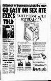 Sunday World (Dublin) Sunday 23 December 1990 Page 9
