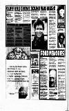 Sunday World (Dublin) Sunday 23 December 1990 Page 10