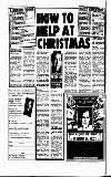 Sunday World (Dublin) Sunday 23 December 1990 Page 12