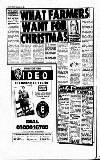 Sunday World (Dublin) Sunday 23 December 1990 Page 14