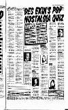 Sunday World (Dublin) Sunday 23 December 1990 Page 17
