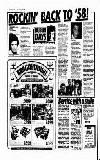 Sunday World (Dublin) Sunday 23 December 1990 Page 18
