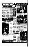 Sunday World (Dublin) Sunday 23 December 1990 Page 20