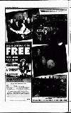 Sunday World (Dublin) Sunday 23 December 1990 Page 22