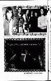 Sunday World (Dublin) Sunday 23 December 1990 Page 24