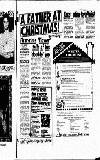 Sunday World (Dublin) Sunday 23 December 1990 Page 25