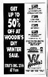 Sunday World (Dublin) Sunday 23 December 1990 Page 26
