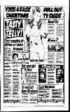 Sunday World (Dublin) Sunday 23 December 1990 Page 27