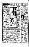 Sunday World (Dublin) Sunday 23 December 1990 Page 28
