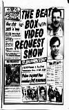Sunday World (Dublin) Sunday 23 December 1990 Page 29