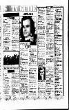 Sunday World (Dublin) Sunday 23 December 1990 Page 31