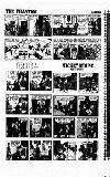 Sunday World (Dublin) Sunday 23 December 1990 Page 32