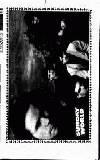 Sunday World (Dublin) Sunday 23 December 1990 Page 33