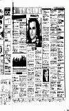 Sunday World (Dublin) Sunday 23 December 1990 Page 35