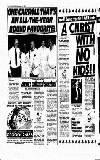 Sunday World (Dublin) Sunday 23 December 1990 Page 38