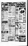 Sunday World (Dublin) Sunday 23 December 1990 Page 45